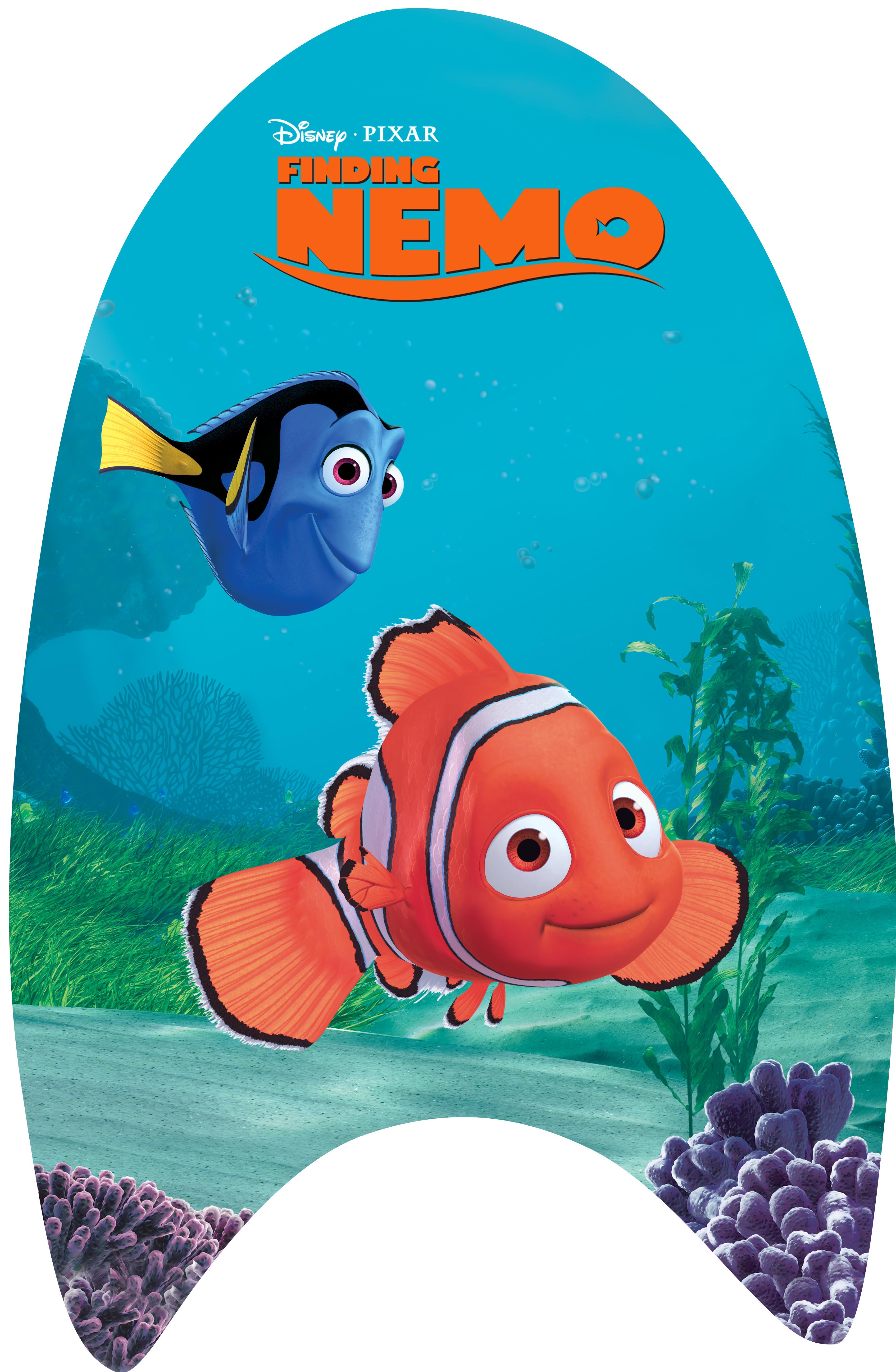 Eva Swimming Boards