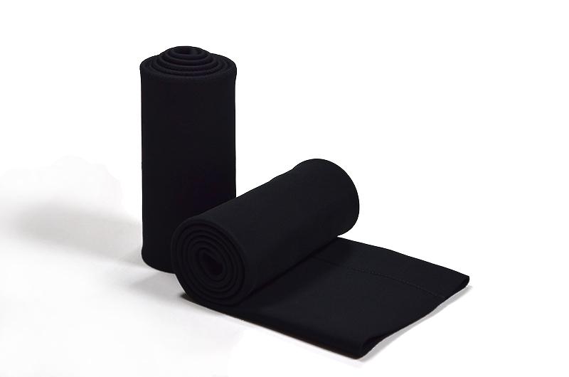 Industry / Denim sandblasting tubes