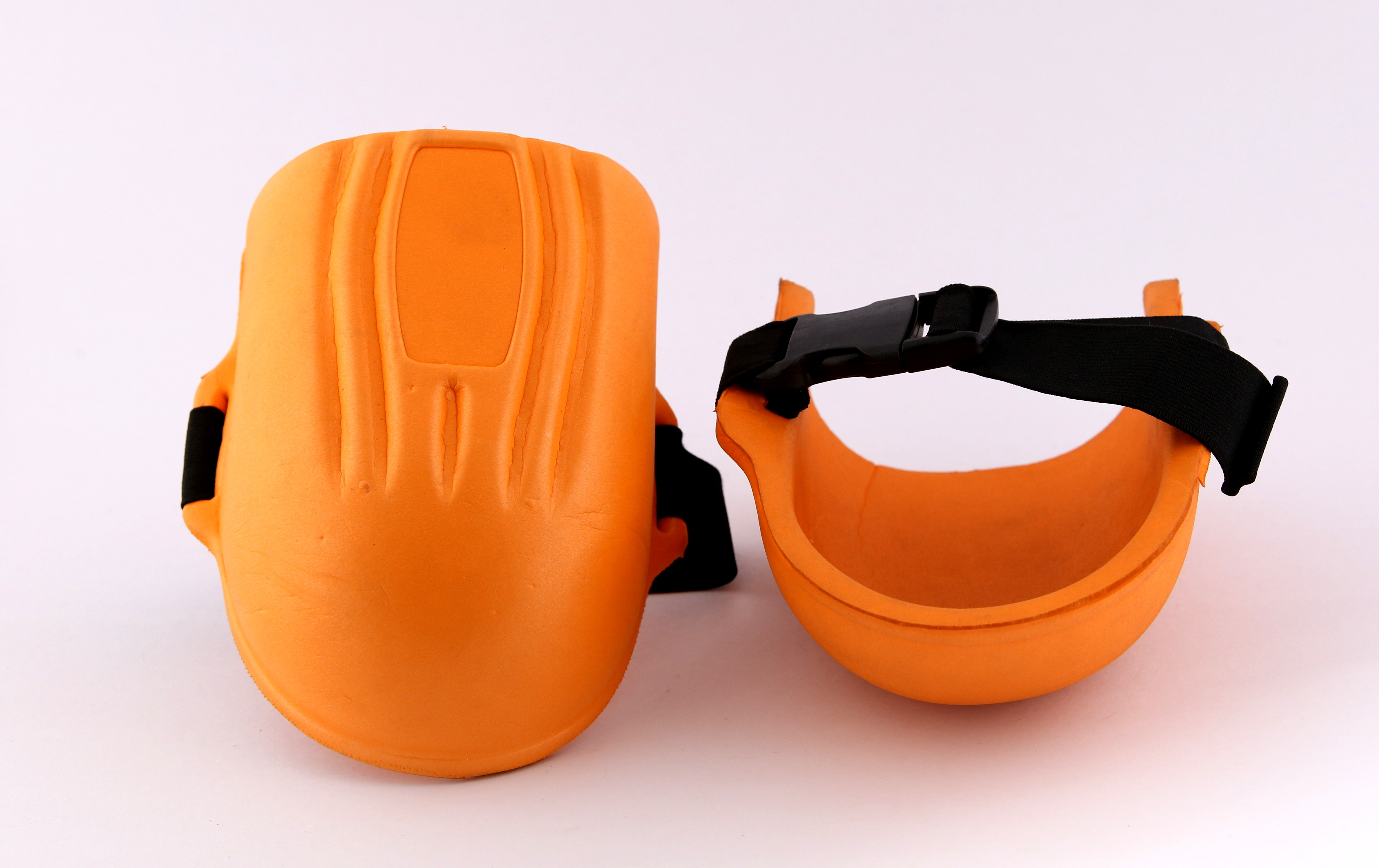 Recycled PE Foam